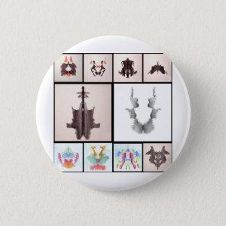Ror All Coll Ten Button