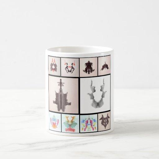 Ror All Coll Ten Classic White Coffee Mug