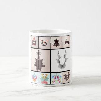 Ror All Coll Ten Coffee Mug
