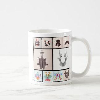 Ror All Coll Ten Mug