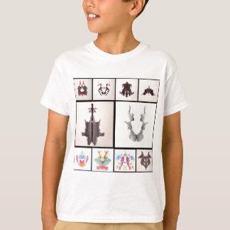 Ror All Coll Ten T-Shirt