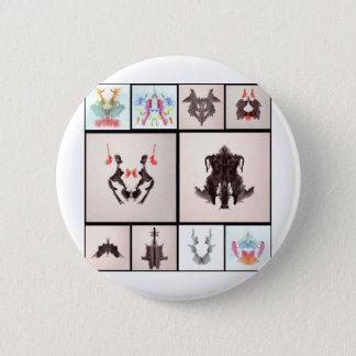 Ror All Coll Three Button