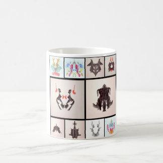 Ror All Coll Three Coffee Mug