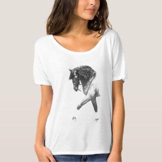 Rorious Maximus T-Shirt