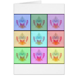 Rors Coll Eight Untitled Card