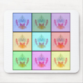 Rors Coll Eight Untitled Mouse Pad