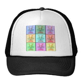 Rors Coll Nine Untitled Trucker Hat