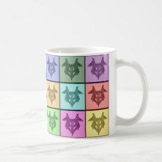 Rors Coll One Untitled Mug
