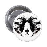 Rorschach Puppy Button