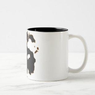 Ink Blot Test Coffee & Travel Mugs | Zazzle