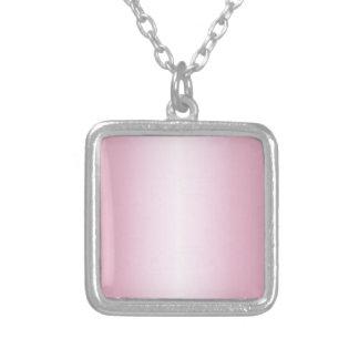 Rosa 1 - Cordón rosado y Puce Joyerías