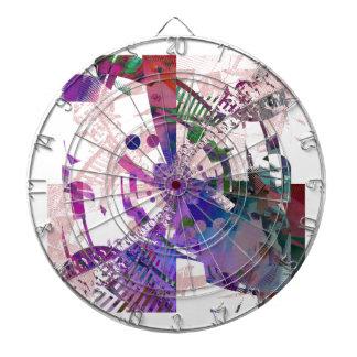 rosa abstracto del wallaper