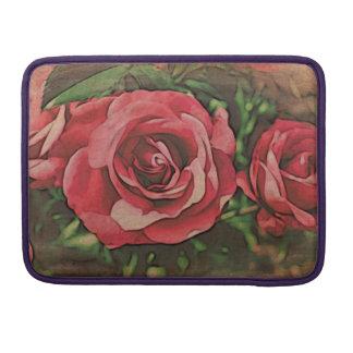 Rosa Bella Macbook Sleeves Sleeve For MacBooks