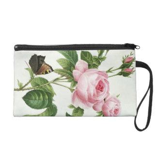 Rosa Centifolia Wristlet