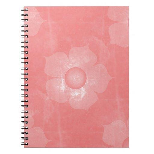 Rosa Cuadernos