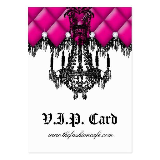 Rosa de cuero copetudo de la tarjeta del club del  plantillas de tarjetas de visita