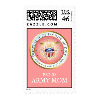 Rosa de servicio BG (personalizar) del sello de la