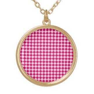 Rosa doble comprobado joyeria personalizada