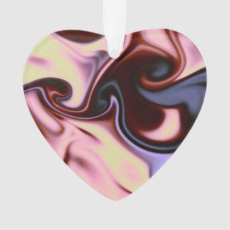 rosa flúido del arte 05