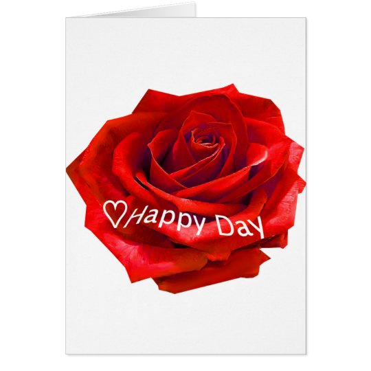 rosa-happyday.png card