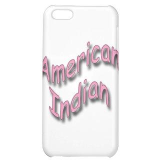 Rosa indio americano