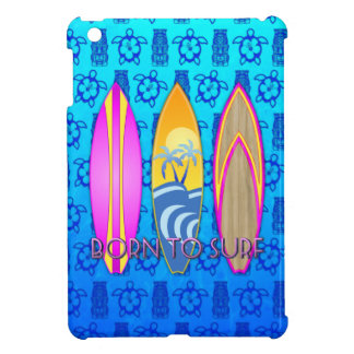 Rosa llevado para practicar surf