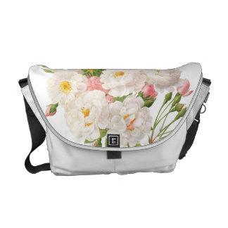 Rosa Noisettiana Bag