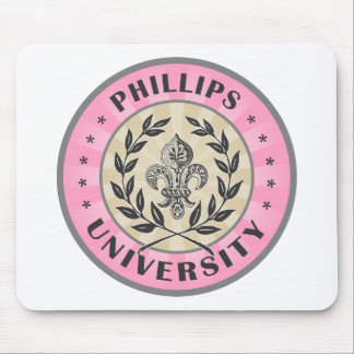 Rosa Phillips de la universidad Alfombrilla De Raton
