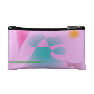 Rosa purpurino