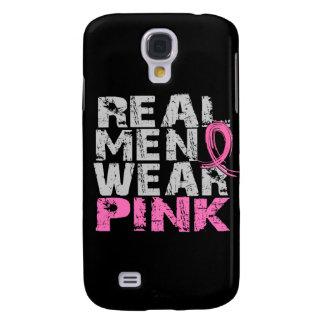 Rosa real del desgaste de hombres del cáncer de pe