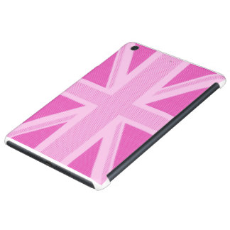 Rosa real funda para iPad mini retina