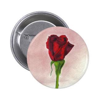 Rosa rojo elegante por CricketDiane Pins