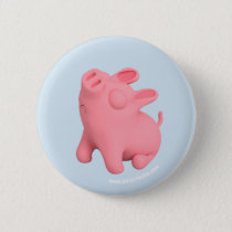 Rosa the Pig are Snobby Button