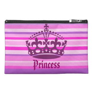 rosado, femenino, princesa