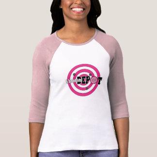 rosado-logotipo-lc camisas