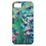 rosanna39's Store at Zazzle iPhone 5 Covers