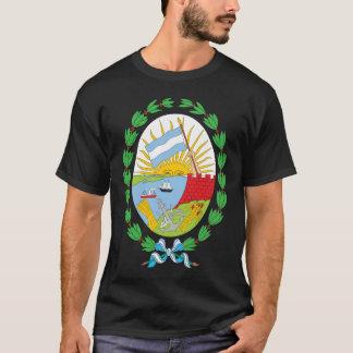 Rosario Coat of Arms T-shirt