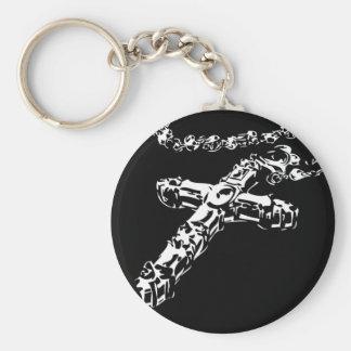 rosario Keychain