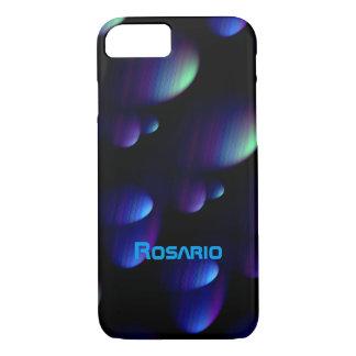 Rosario Stylish iPhone case
