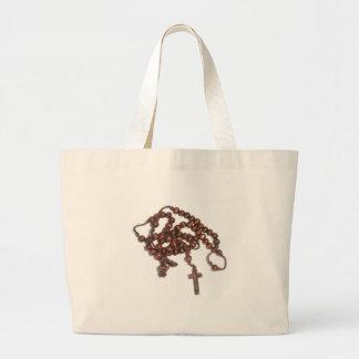 Rosary Bag