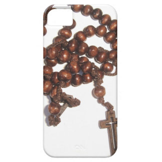 Rosary iPhone SE/5/5s Case