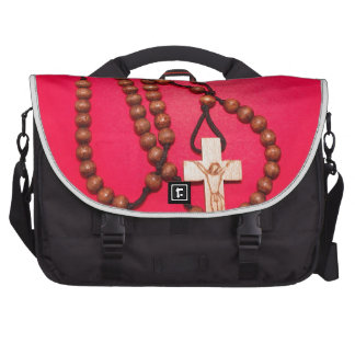 Rosary Commuter Bags