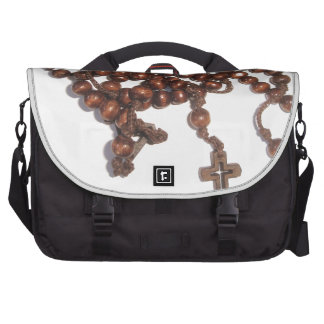 Rosary Laptop Bags