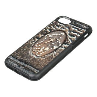 Rosary OtterBox Symmetry iPhone 8/7 Case