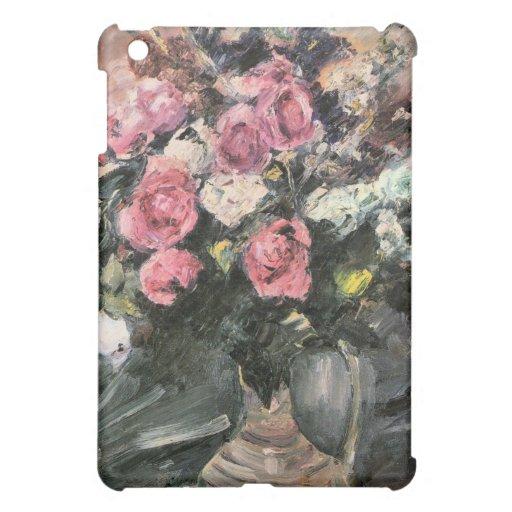 Rosas 1 de Lovis Corinto