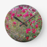 Rosas #4 relojes