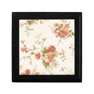 rosas de COM del imagem Cajas De Recuerdo