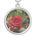 rosas en ramo joyerias personalizadas