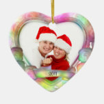 Rosas/foto de Love~ Ornaments Para Arbol De Navidad