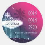 Rosas fuertes Las Vegas que casa reserva los pegat